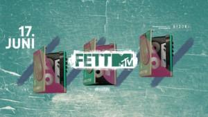 Bricks Club Berlin Fett MTV