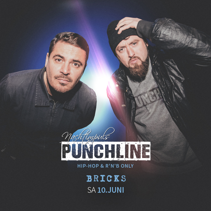 2017-06-10-punchline-bricks-berlin-friendslist