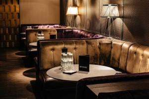Berlin Club Lounge